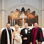 Peachtree Christian Church 33