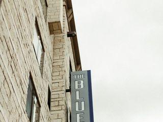 Bluemont Hotel 3