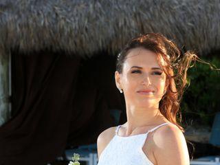Aarons Key West Weddings 3