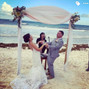 L&L Your Wedding Planner Tulum 18