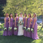 Kukka DIY Wedding Flowers 10
