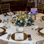 Decoratively Speaking Events 9