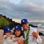 Hawaiian Island Weddings 15
