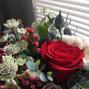 The Flower Studio 11