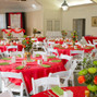 Seven Loaves Catering and Events 2