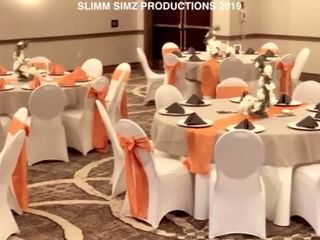 Camela Lynn Weddings & Events 2