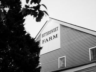 Bittersweet Farm 1