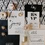 Jessica Hennessey Weddings 10