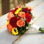Maher's Florist 14