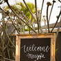 Enchanted Weddings and Events 11