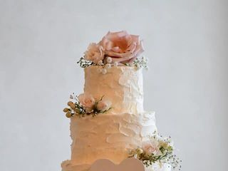 Sue Jacobs Cakes 2