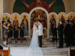 a&be bridal shop 5