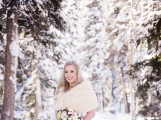 POWELL WEDDINGS & EVENTS 5