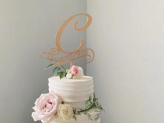 RK Cakes 1