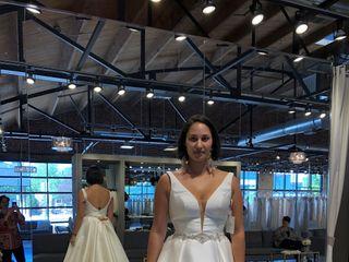 Luv Bridal 6