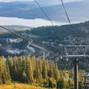 Whitefish Mountain Resort 9