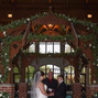 Mid-Michigan Weddings 13