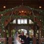 Mid-Michigan Weddings 12
