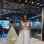 Luv Bridal 16