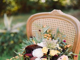 Alessia B Wedding Planner in Tuscany 3
