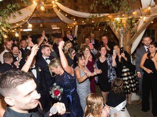 617 WEDDINGS 3