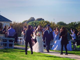 Fairview Weddings & Events 3