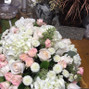 800ROSEBIG Wholesale Wedding Florist 23