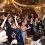 617 WEDDINGS 4
