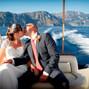 Wedding Celebrant Italy 26