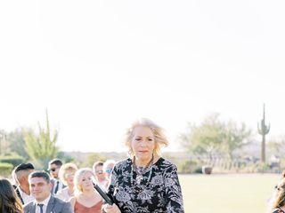Deelightful Weddings 3