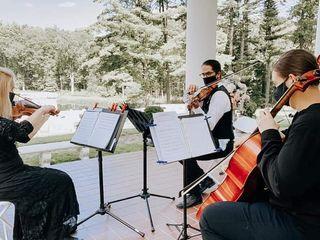 Allianz Music Ensembles 1