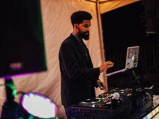 DJ B-Funk 2