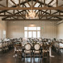 CMG Weddings and Events 22