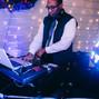 Mystique Productions DJ Service 2