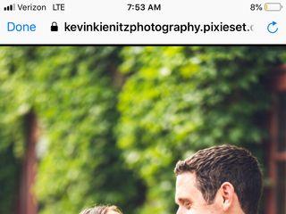 Kevin Kienitz Photography 5