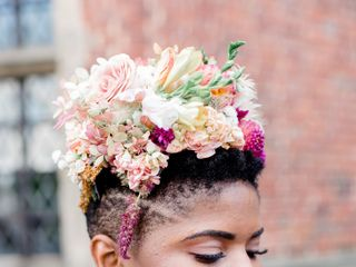 Florals by Kimberly 5