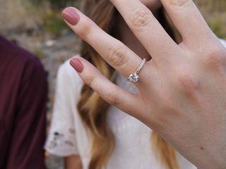 Winberg Jewelry 2