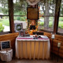 Pine Peaks Event Center 8