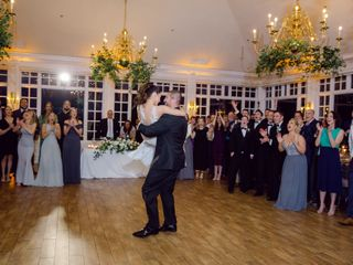 Dance With Liza 4