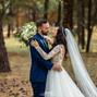 Signature Wedding Photography 11