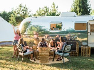 Túcan Mobile Lounge 3