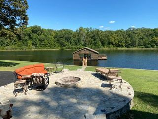 Cedar Cove Ranch and Resort 3