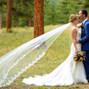 Estes Park Bridal Company 12
