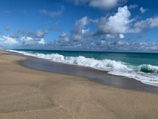 Hutchinson Shores Resort and Spa 2