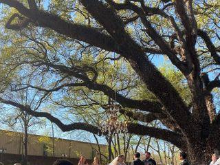 Oak Tree Manor 1