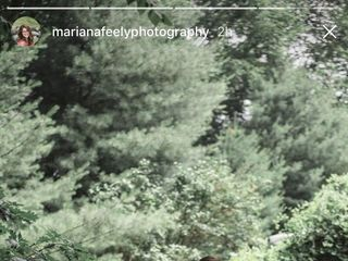 Mariana Feely Photography 1