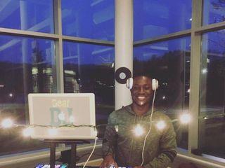 DJ Deaf Tunez 4