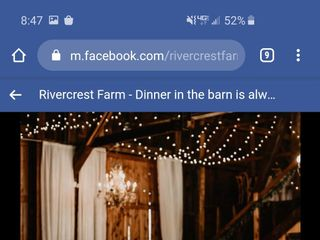 Rivercrest Farm 4