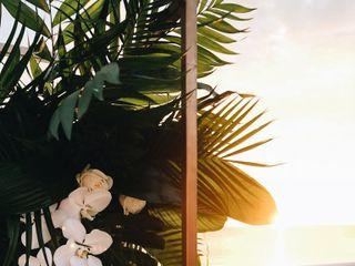 Signature Florals 6