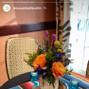 Bouquets of Austin 16